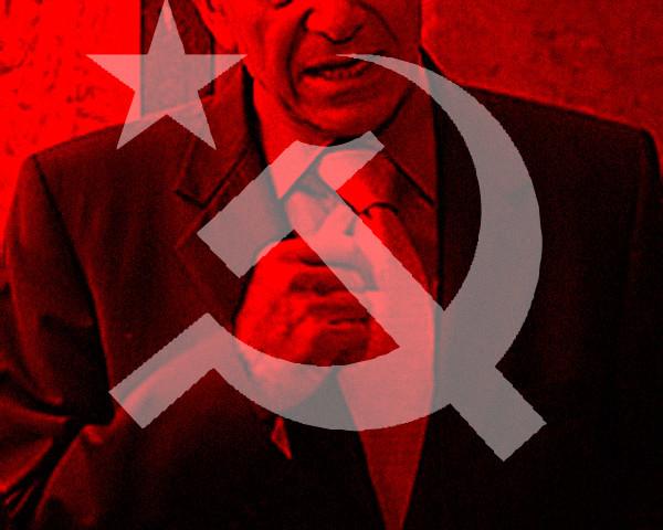 Radicali liberi. Bertinotti, la sinistra (fallita) e il liberalismo