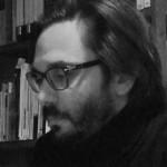 Alberto Brodesco