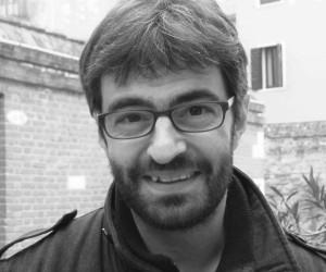 Marco Dalla Gassa