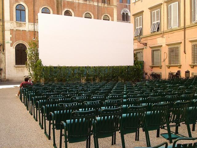 cinema-442977_640