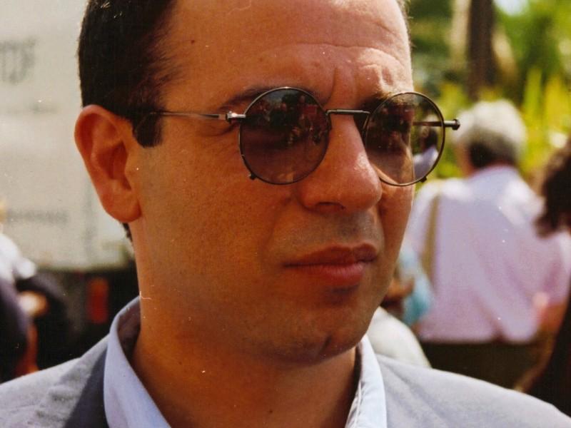 Giuseppe_Tornatore_Cannes_1994