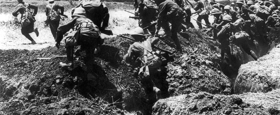 Royal_Naval_Division_trench