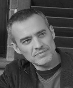 Stefano Cardini