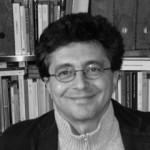 Davide Tarizzo