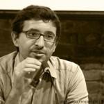 Alessandro Cinquegrani