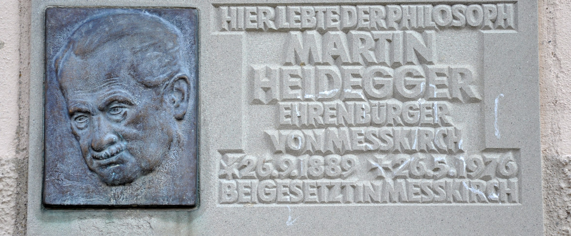 Messkirch_Heidegger-Haus_Tafel