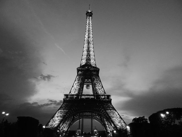 eiffel-tower-532260_640