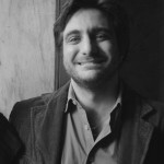 Francesco Mangiapane