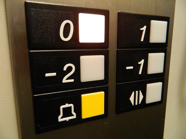 lift-264092_640