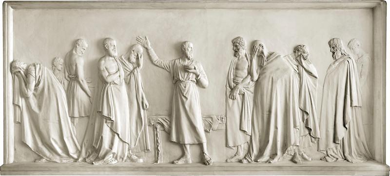 Artgate_Fondazione_Cariplo_-_Canova_Antonio,_Socrate_beve_la_cicuta