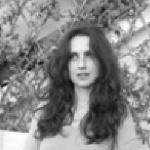 Serena Giusti
