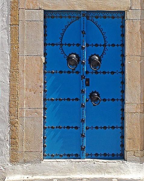 the-door-420859_640