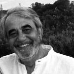 Cosimo Zene