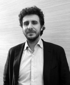 Leonardo Romei