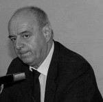 Flavio Pressacco