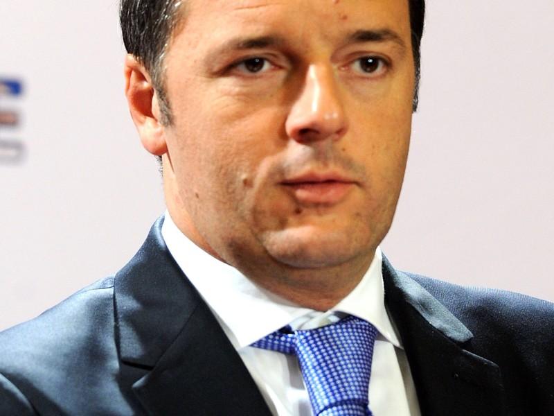Matteo_Renzi_2