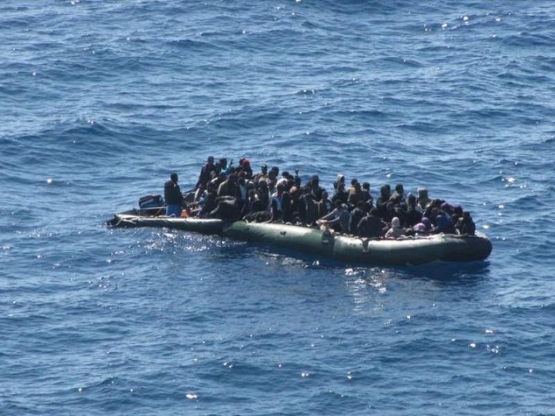 barcone-immigrati