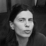 Nicoletta Cusano