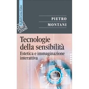 SAG-090-Montani-S-800x800