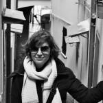 Alessandra Cannataro
