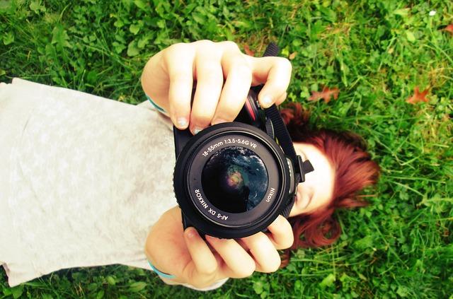 camera-583666_640