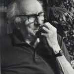 Renato Calligaro