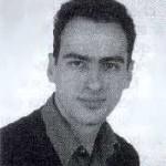 Riccardo Gramantieri