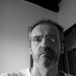 Donato Ferdori