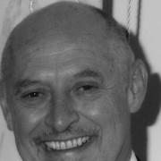 Mario Gregori