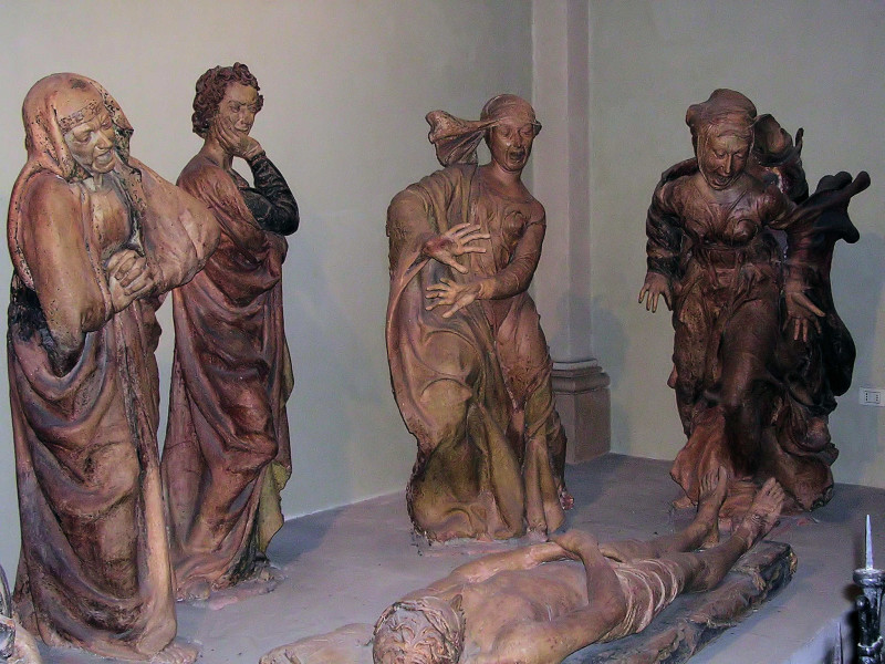 Compianto_sul_Cristo_morto_(Bologna)_4