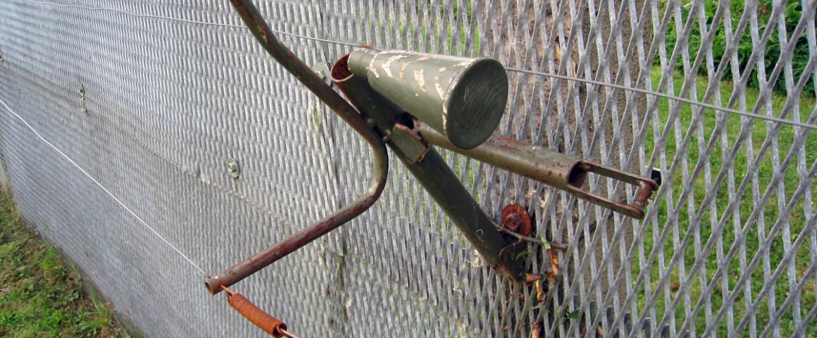 Sm-70_schlagsdorf