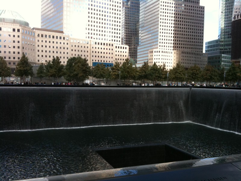 South_Tower_Fountain_of_'Reflecting_Absence_at_the_National_September_11_Memorial
