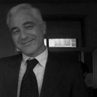 Enrico Petris