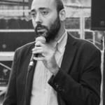 Matteo Innocenti