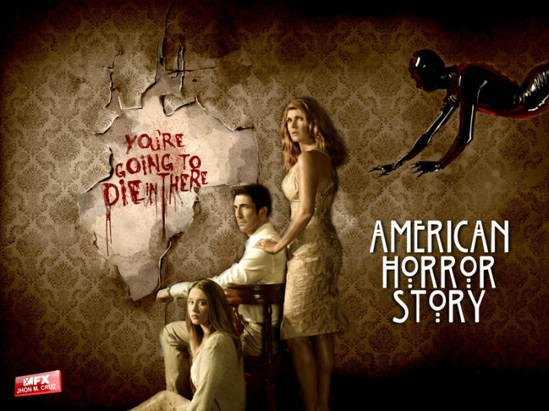 american-horror-story-STAGIONE-1