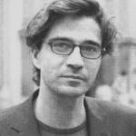 Federico Boni