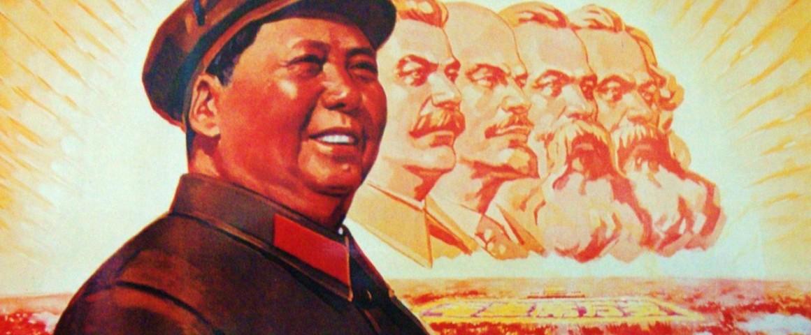 mao-e-gli-altri-criminali