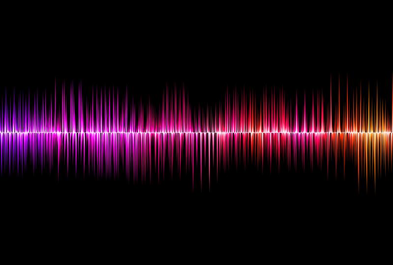sound-856771_960_720