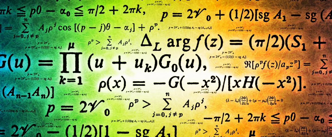 Matematica1