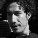 Andrea Daniele Signorelli