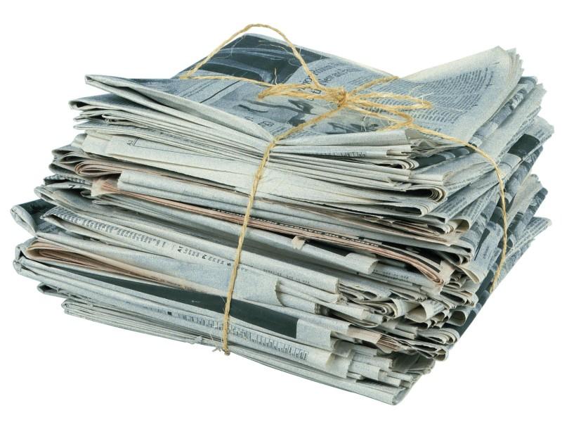 riciclo-come-riutilizzare-la-carta-di-giornale_300ec06249409ba0032096fe0f1e0c35