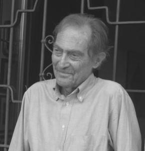 Alessandro Casiccia