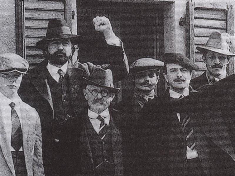Guccini-proletari