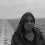 Rossana Galimi