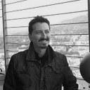 Filippo Focosi