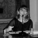 Enrica Lisciani-Petrini
