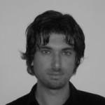 Nicola Pannofino