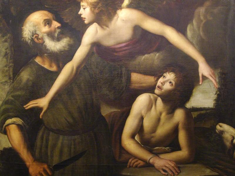 Giuseppe_Vermiglio_-_Sacrificio_di_Isacco