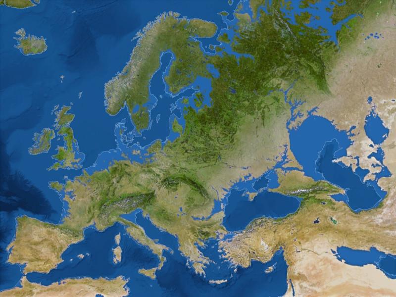 RS_Web_EU_8M_v3