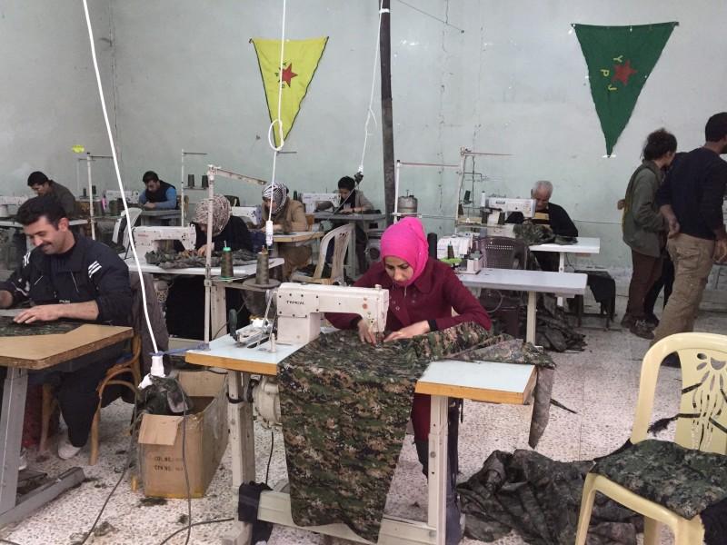 03 sewing coop - 3